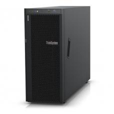 7X10A07GEA Сервер Lenovo ST550 Xeon Silver 4210 10C 2.2GHz