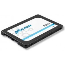 4XB7A17076 SSD накопитель Lenovo ThinkSystem 2.5