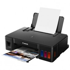 2314C025 Принтер струйный Canon Pixma G1411
