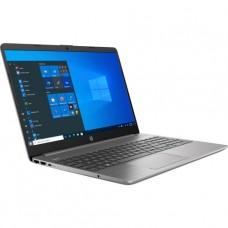 2X7L6EA Ноутбук HP 250 G8 Silver 15.6