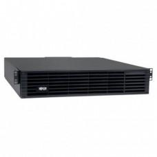 BP72V18-2US Дополнительная АКБ для ИБП Tripp-Lite External 72V