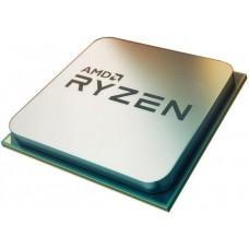 100-000000158 Процессор RYZEN X6 R5-3500X SAM4 OEM 65W 3600 AMD