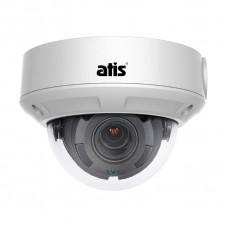 ANH-DM12-Z-PRO ATIS  Уличная цилиндрическая IP-камера