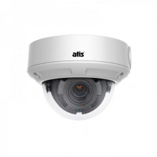 ANH-DM12-VF  ATIS Уличная купольная IP-камера