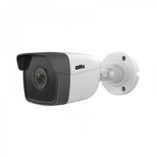ANH-B12-4 ATIS  Уличная цилиндрическая IP-камера