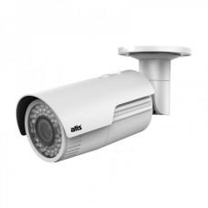 ANH-BM12-Z-Pro  Уличная цилиндрическая IP-камера ATIS