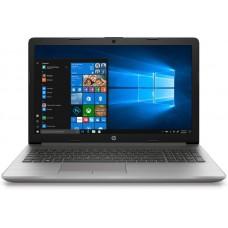 1Q3F5ES Ноутбук HP 250 G7 silver 15.6