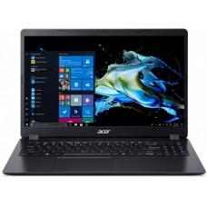 NX.EGCER.00B Ноутбук Acer Extensa EX215-53G-54ZM black 15.6''
