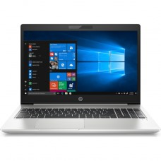 1B7X0ES#ACB Ноутбук HP ProBook 450 G7 Core i7-10510U 1.8GHz 15.6