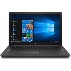 197Q7EA Ноутбук HP 250 G7 Core i3-1005G1 1.2GHz,15.6