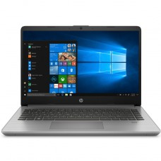 1B7W8ES Ноутбук HP UMA i7-1065G7 340S G7 14 FHD