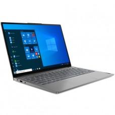 20YA0005RU Ноутбук Lenovo ThinkBook 13s G3 ACN 13.3
