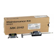 1702p60un0 Kyocera Ремонтный комплект MK-3140
