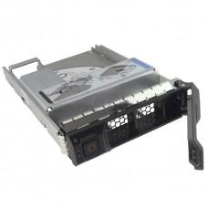 400-AXSEt Жесткий диск DELL 960GB LFF 2.5