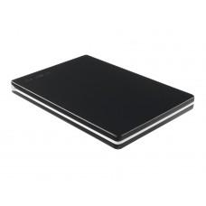 HDTD310EK3DA Накопитель на жестком магнитном диске TOSHIBA Внешний жесткий диск TOSHIBA Canvio Slim