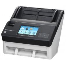 KV-N1058X-U Сканер Panasonic KV-N1058X
