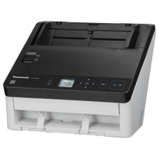 KV-S1028Y-U Сканер Panasonic KV-S1028Y