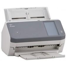 PA03768-B001 Сканер Fujitsu fi-7300NX