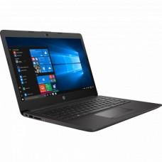 175S0EA Ноутбук HP 240 G7 14