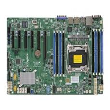 MBD-X10SRI-F-O Материнская плата Supermicro Motherboard 1xCPU X10SRI-F