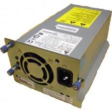 AH220A HP MSL4048/8048/8096 Redundant Power Supply