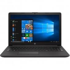 214A3ES Ноутбук HP 250 G7 Dark Ash Silver 15.6