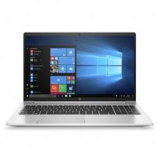 150C7EA Ноутбук HP ProBook 450 G8 Pike Silver 15.6