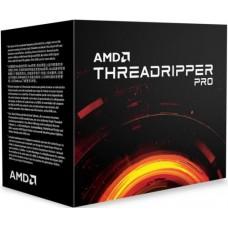 100-100000086WOF Процессор AMDSocket SWRX8 RYZEN X32 3975WX BОX 280W 3500