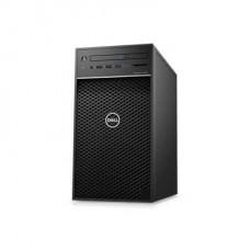 3640-7076 Компьютер Dell Precision 3640 MT  Core i7-10700 (2,9GHz)