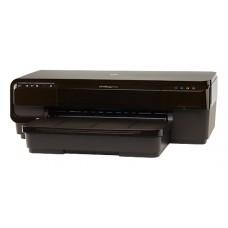 CR768A Принтер струйный HP OfficeJet 7110 WF