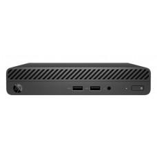 4YV73EA Компьютер HP Bundle 260 G3 Mini