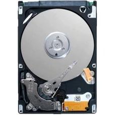 400-AFPZ Жесткий диск  Dell HDD 2Tb; 3.5