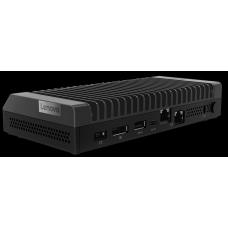 11AH000QRU Компьютер Lenovo ThinkCentre M90n-1