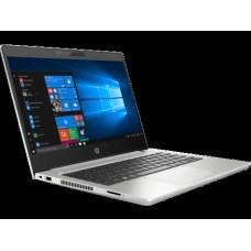 5PP50EA Ноутбук HP ProBook 430 G6