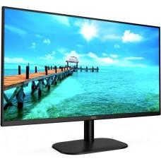 24B2XD_С Монитор LCD AOC 23.8