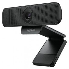 960-001076 Веб-камера Logitech WebCam C925e