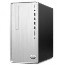 14R17EA Компьютер HP Pavilion TP01-1004ur  Intel Core i3 10100