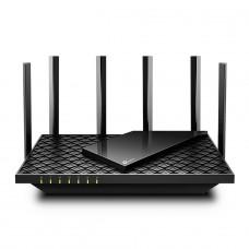 Archer AX73 Wi-Fi-роутер 6 TP-Link