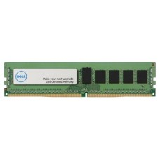 370-ACNU Память DELL 16GB RDIMM 2400MHz