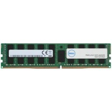 370-ACNWt Память DELL 32GB RDIMM 2400MHz