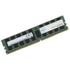 370-ADOX Память DELL 64GB LRDIMM 2666Mhz