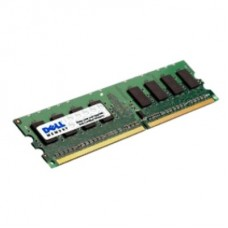 370-ADOY Память DELL 8GB RDIMM 2666MHz
