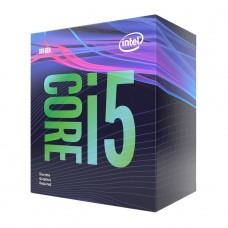 BX80684I59500SRF4B Процессор Intel Core I5-9500 Box