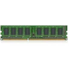 18204  QUM3U-8G1600C11R Оперативная память QUMO DDR3 DIMM 8GB