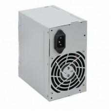 RB-S400T7-0 H Блок питания INWIN  Power Supply 400W, 6135139