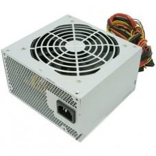 6135210 Блок питания Powerman Power Supply 400W PM-400ATX OEM