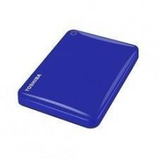 HDTC805EL3AA Внешний жесткий диск USB3 500GB EXT. 2.5