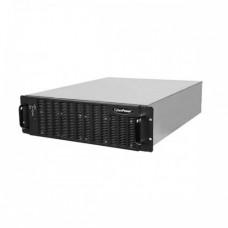 SM20KPM 3 PHASE UPS Power Module