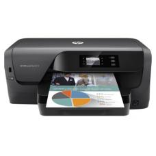 D9L63A#A81 Принтер HP OfficeJet Pro 8210