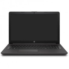 202Y2EA Ноутбук HP 255 G7 15.6